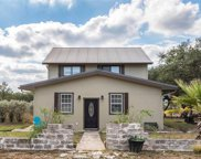 600 Oak Forest Dr, Dripping Springs image