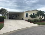 3253 Scarlet Tanager Court, Port Saint Lucie image
