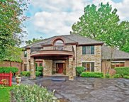 13535 Lucky Lake Drive, Lake Forest image