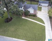 3239 Cornwall Dr, Hoover image