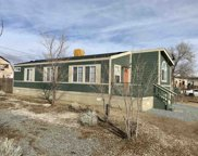 5620 Lupin Drive, Sun Valley image