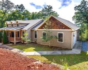 146  Bruce Circle Unit #702, Pisgah Forest image