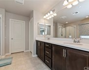 35233 Rockford Way, Murrieta image