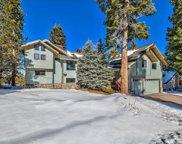 298 Uplands, South Lake Tahoe image