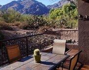5800 N Kolb Unit #14176, Tucson image
