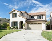 22735 MONTANYA Place, Murrieta image