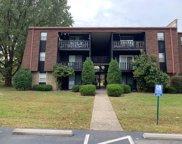 3508 Lodge Ln Unit 323, Louisville image