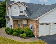 6720 Wynde Manor Dr, Louisville image