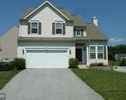 94 CAPERTON DRIVE, Charles Town image