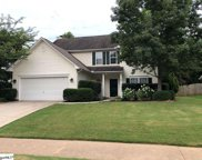 32 N Orchard Farms Avenue, Simpsonville image