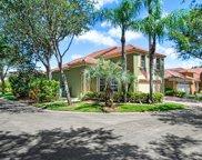 5172 Elpine Way, Palm Beach Gardens image
