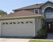 2433 Augusta Way, Kissimmee image