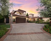 7 San Jose Street, Ladera Ranch image
