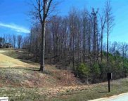 61 Timberline Drive, Travelers Rest image