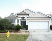 1531 Fox Glen Drive, Winter Springs image