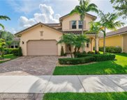 8222 NW 121st Way, Parkland image