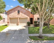 2308 Becard Drive, Mesquite image