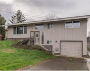 455 9TH  ST, St. Helens image
