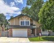 6762 West 81st Avenue, Arvada image