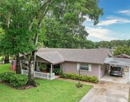 2203 52nd Avenue E, Bradenton image