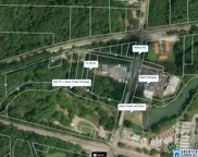 4200 Helena Ave Unit Tract Includes 8 Legals Totaling 14 Acres, Helena image