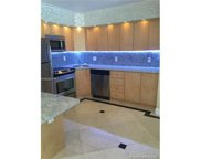 200 178th Dr Unit #305, Sunny Isles Beach image