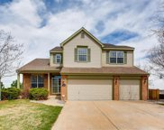 9776 Malachite Court, Parker image