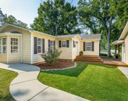 1145 Browns Ferry, Chattanooga image
