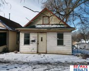 5814 S 20 Street, Omaha image