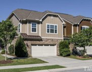760 McRae Road, Cary image