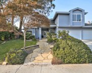 783 Finchwood Way, San Jose image