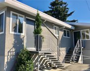 5900 8th Ave NW, Seattle image