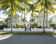 287 & 289 Golf Club Drive, Key West image