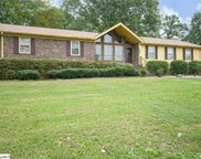 406 Mt Airy Church Road, Easley image