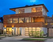 4440 Everts St, Pacific Beach (San Diego) image