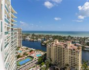 20155 Ne 38th Ct Unit #2701, Aventura image