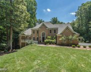 7921 CLIFTON HUNT COURT, Clifton image