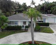 300 Bravado Lane, Palm Beach Shores image