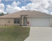 2931 NW 9th TER, Cape Coral image