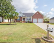 110 Thorncliff Place, Anderson image