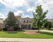 3014 Haseley Court, Grovetown image