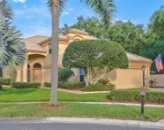 9338 Fairway Lakes Court, Tampa image