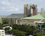 1655 Makaloa Street Unit 1407, Honolulu image