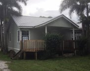 36961 3rd Street, Canal Point image