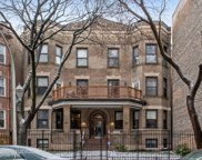 4923 North Kenmore Avenue Unit 1, Chicago image