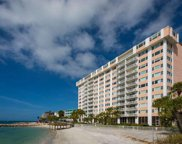 675 S Gulfview Boulevard Unit 1102, Clearwater Beach image