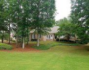 4336 Marble Arch Way, Flowery Branch image