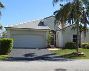 5280 Nw 53rd Ave, Coconut Creek image