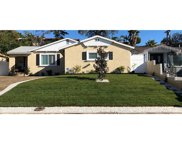 7734 Shady Cove, Sun Valley image