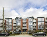 20245 53 Avenue Unit 308, Langley image